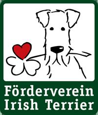 Förderverein Irish Terrier